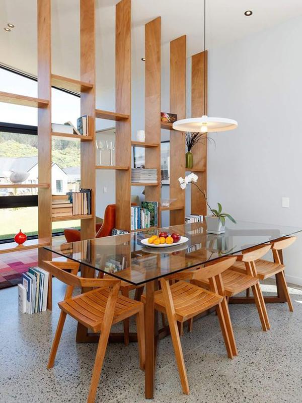 wood-dining-room-shelf-dividers