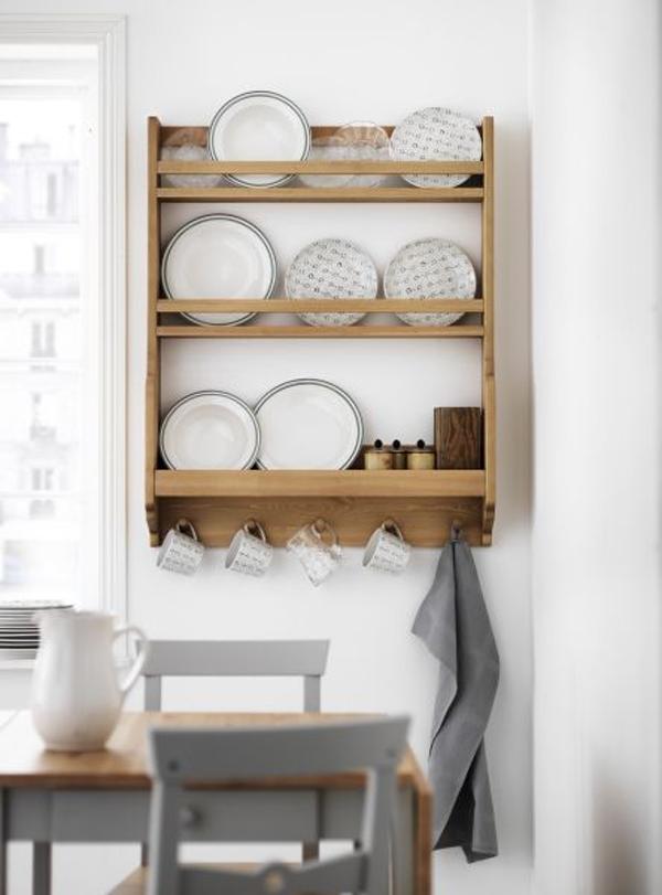 wood-diy-wall-dish-rack