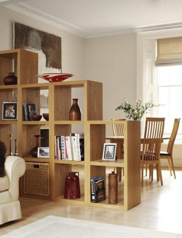 wooden-shelf-room-dividers