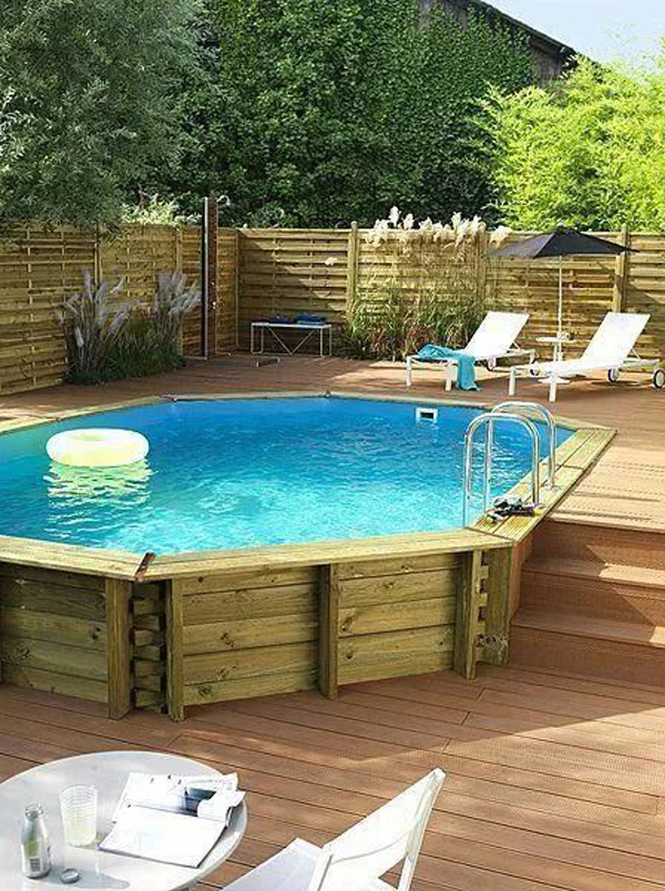 above-ground-pool-landscaping-deck