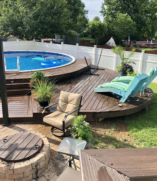 above-ground-pool-with-decking-ideas