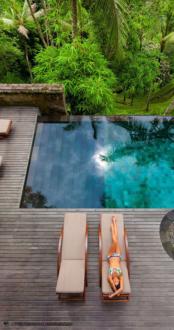 amazing-backyard-landscapes-with-pool-deck