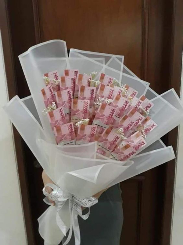 awesome-money-bouquet-for-valentine-day