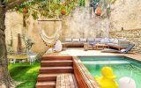 backyard-lounge-area-with-small-pool-deck