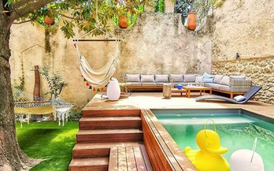 backyard-lounge-area-with-small-pool-deck