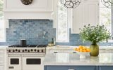 best-kitchen-color-trend-2021