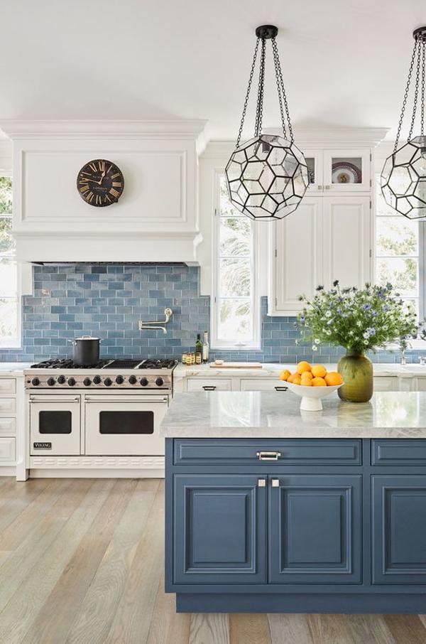 best-kitchen-color-trend-2021