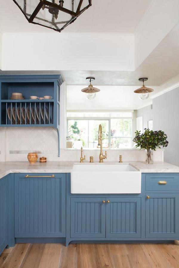 blue-kitchen-color-trend
