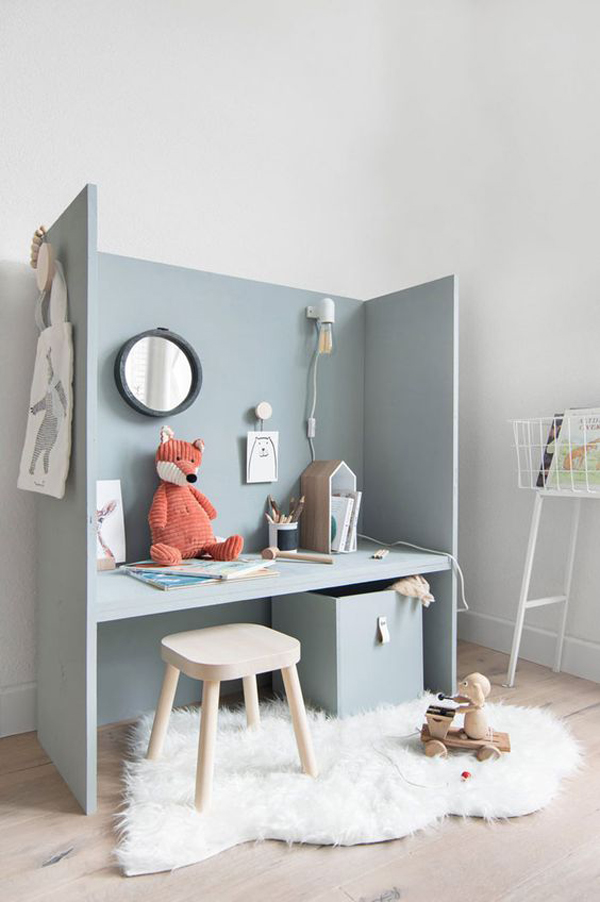 bohemian-kids-study-desk-design