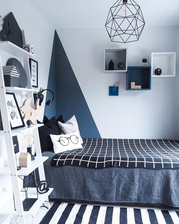 classic-blue-bedroom-ideas-for-kids