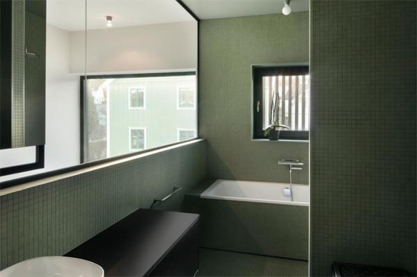 contempory-bathroom-design