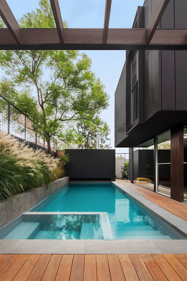 contempory-pool-deck-design