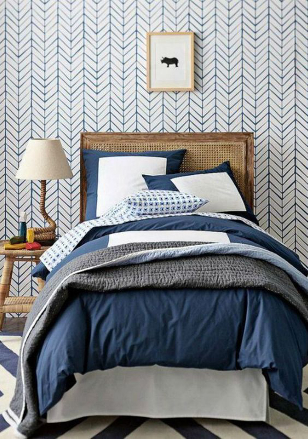 cool-bedroom-ideas-for-boys