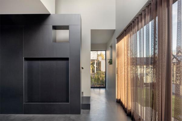 cool-black-interior-design