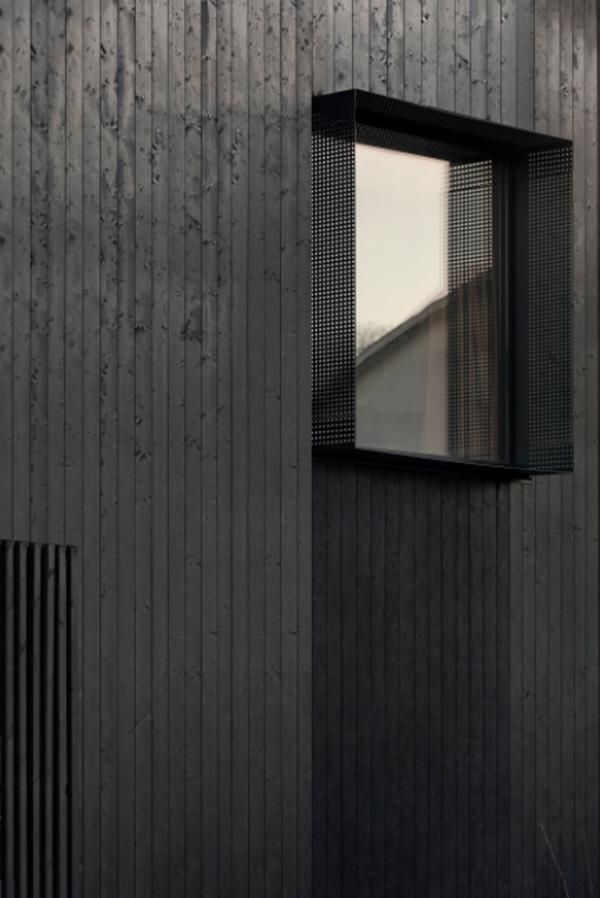 cool-black-window