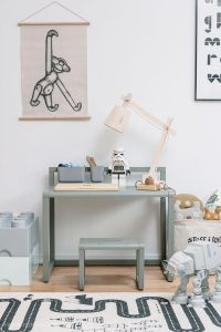 cool-study-room-for-little-boys