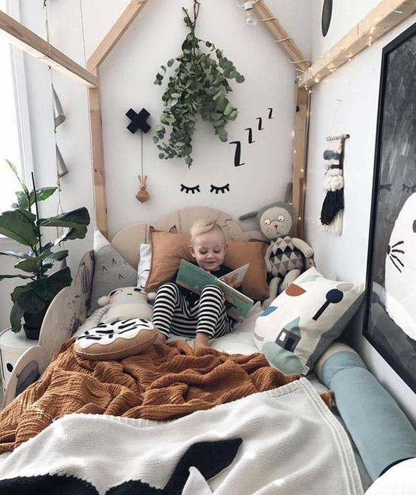 cozy-kids-bedroom-decor-ideas