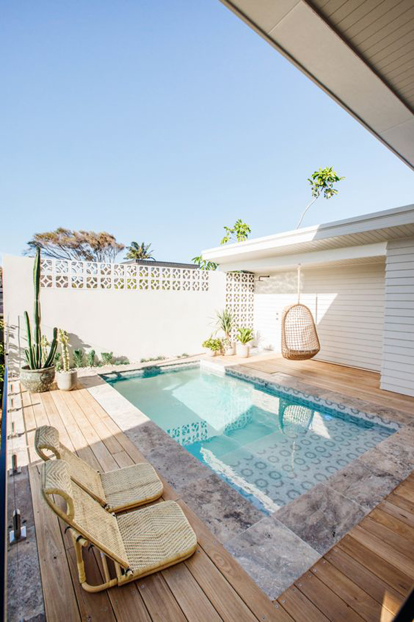 cozy-summer-pool-with-deck