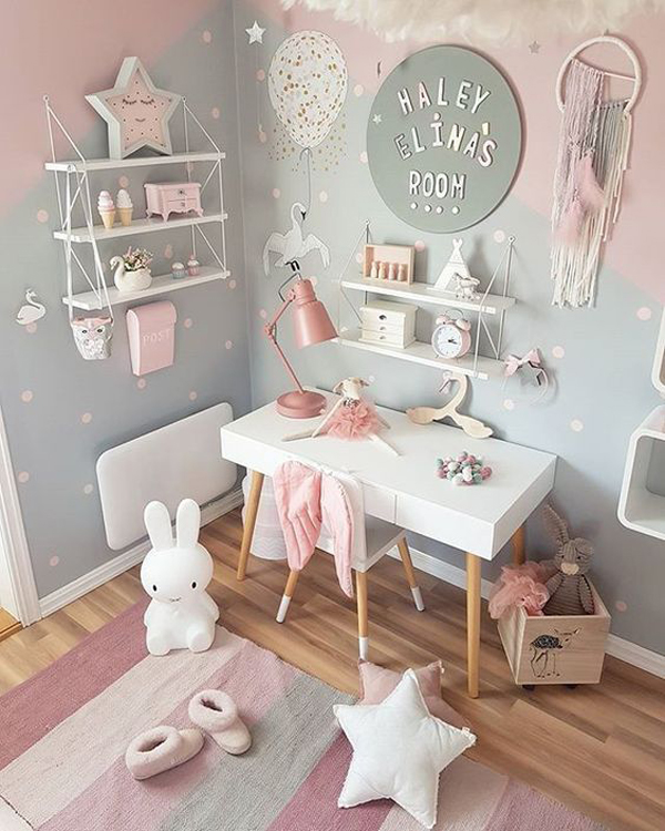 cute-scandinavian-study-room-for-kids