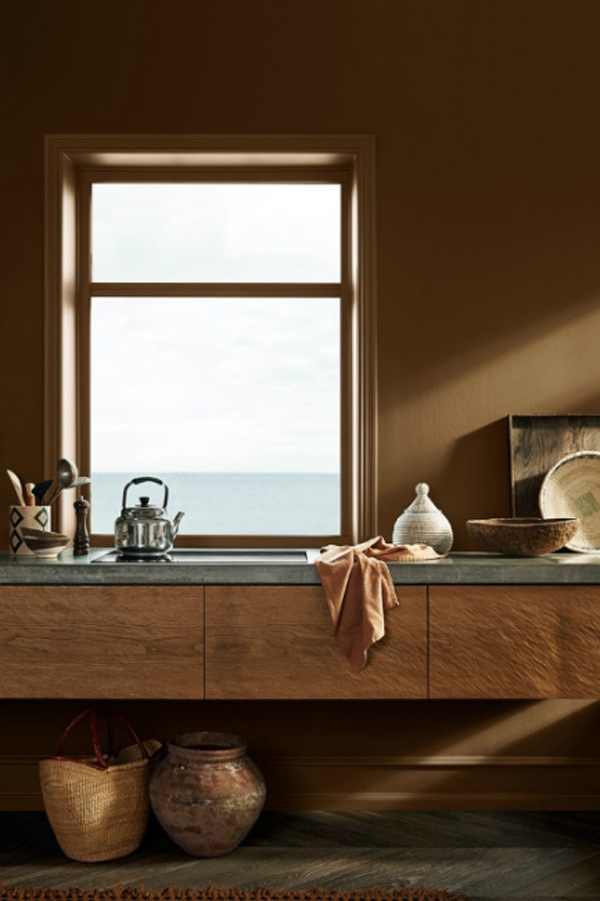 dark-brown-kitchen-color-trend