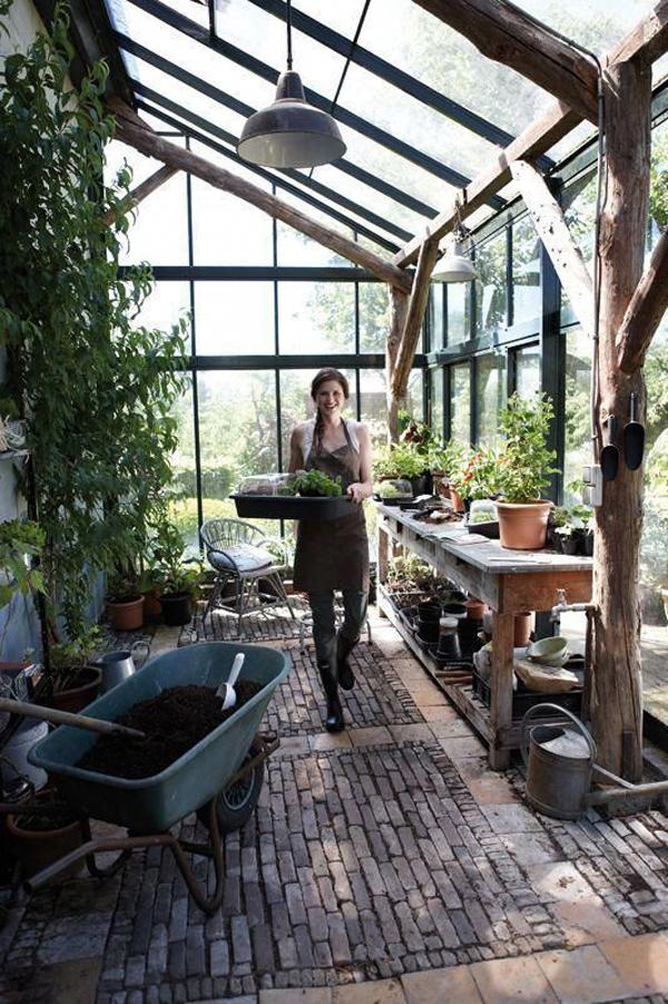 diy-greenhouse-design-ideas