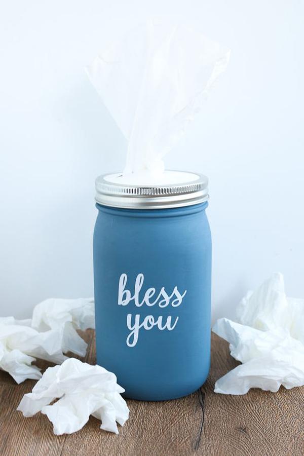 diy-mason-jars-tissue-holder