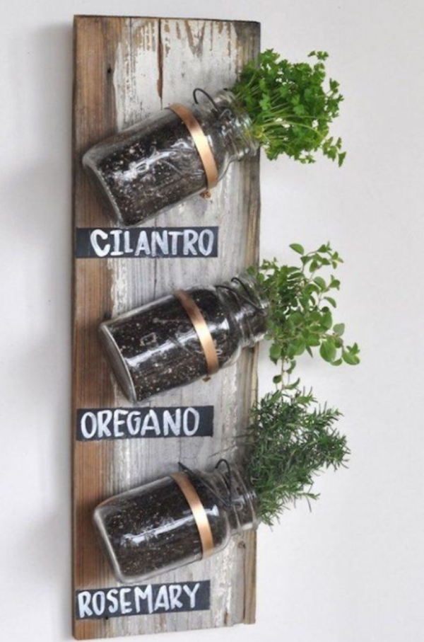 diy-vertical-herb-garden-made-from-mason-jars