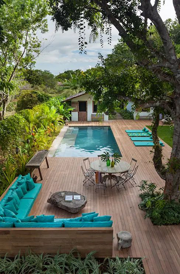 dreamy-outdoor-spaces-with-pool-deck