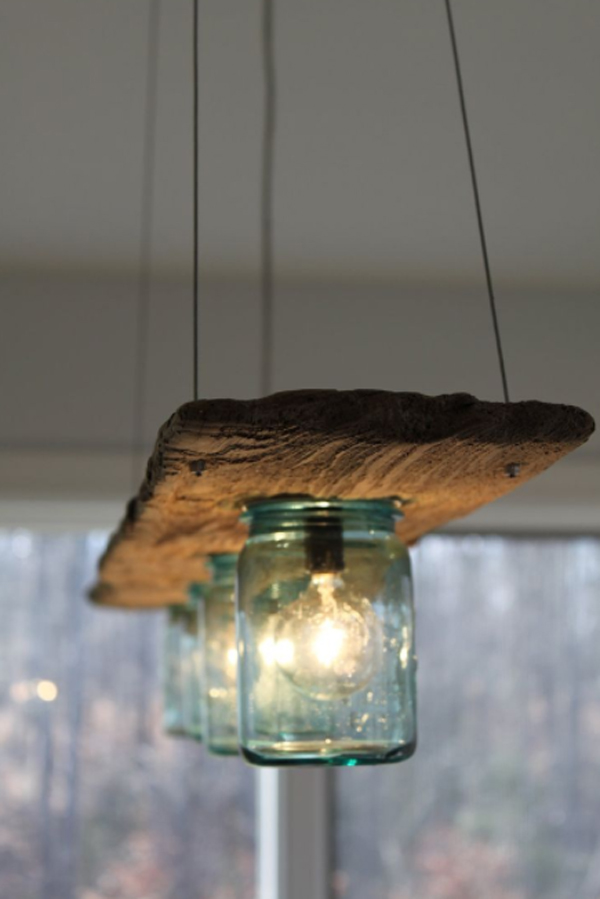 farmhouse-diy-mason-jars-lighting-ideas