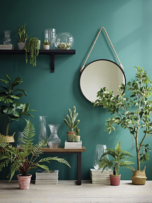 fresh-green-color-tremd-2021