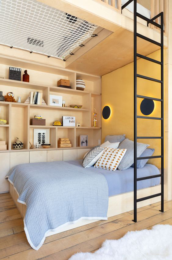 great-boys-bedroom-with-adventure-space