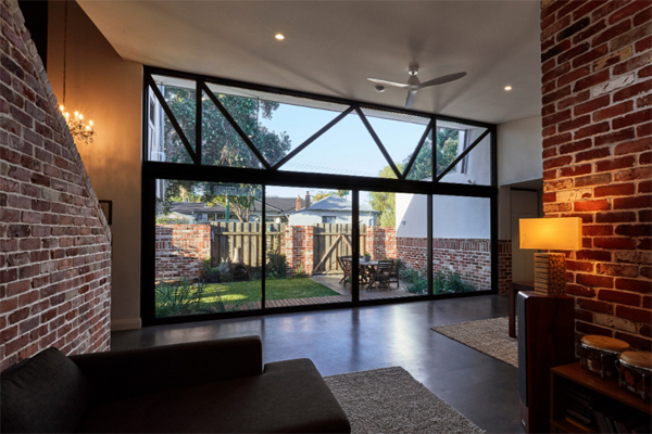 large-living-space-with-open-concept