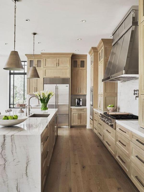 light-brown-kitchen-color-trend
