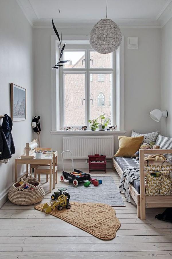 lovely-classic-boys-bedroom-decor