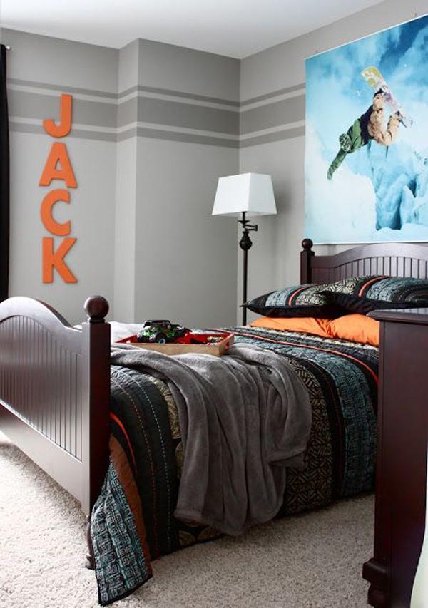 modern-boys-bedroom-decor-ideas