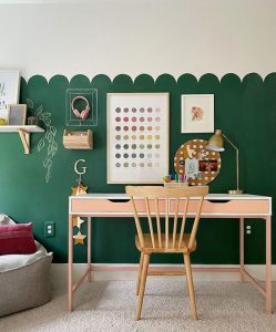 modern-chic-study-desk-ideas