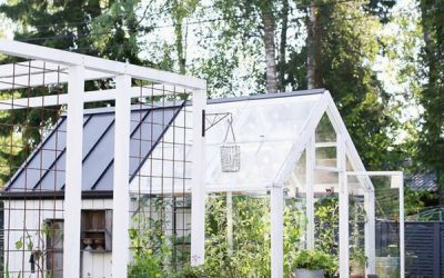 modern-garden-greenhouse-landscapes
