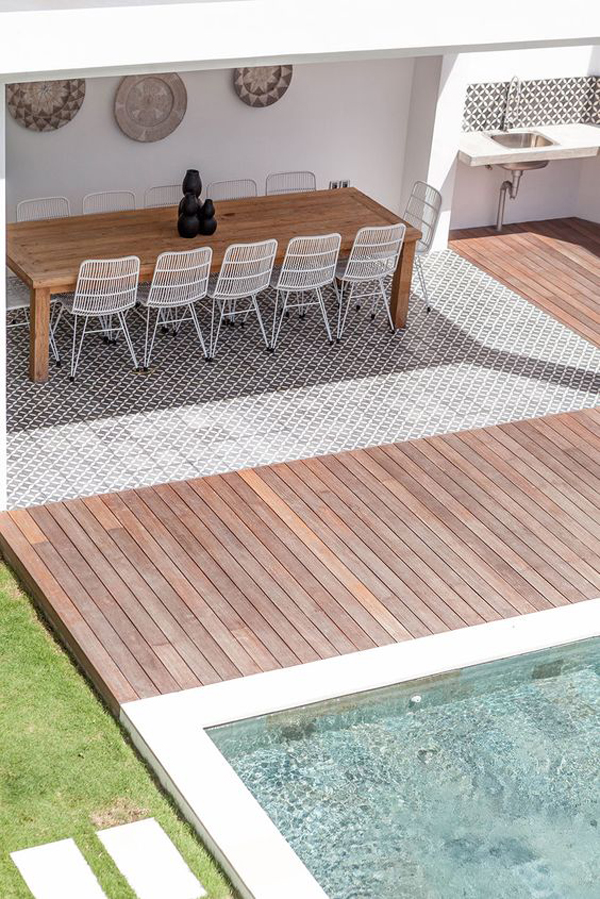 modern-outdoor-dining-space-with-pool-deck