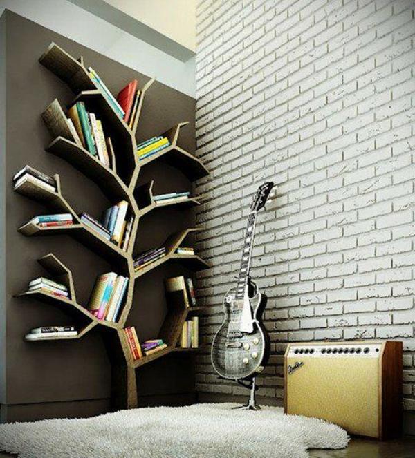 modern-tree-bookshelf-for-musim-bedroom