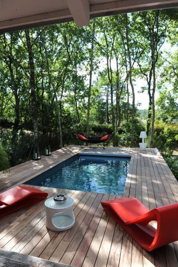 nature-small-pool-deck-ideas