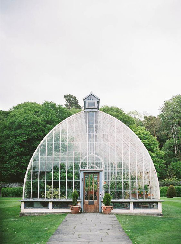 outdoor-glass-greenhouse-ideas