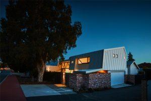 pericles-house-exterior-design