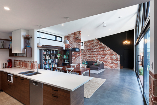 pericles-house-interior-with-open-concept-and-brick-exposed