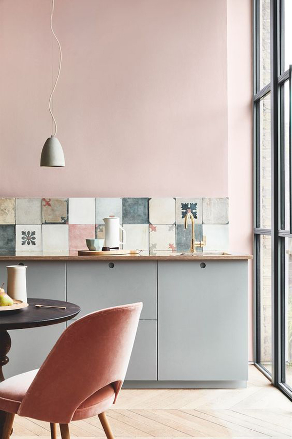 pink-kitchen-color-trend