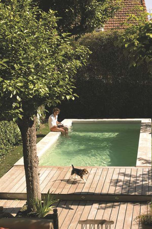 plunge-pool-deck-ideas-for-small-backyard