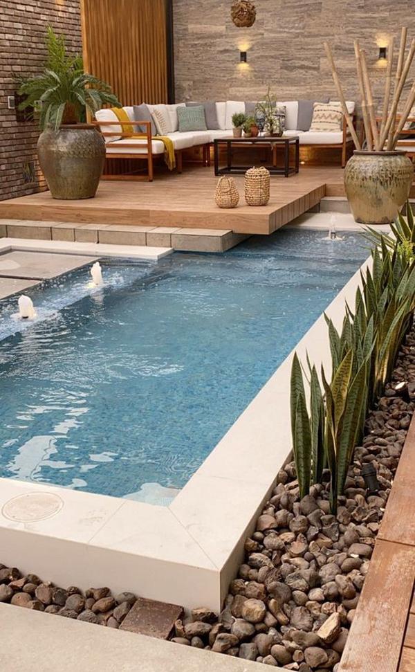 private-backyard-pool-deck-decor