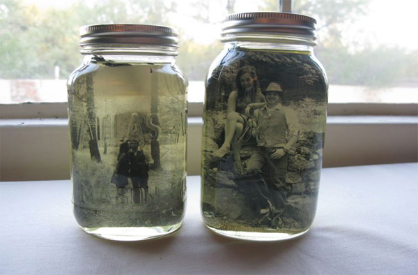 rustic-mason-jars-photo-ideas