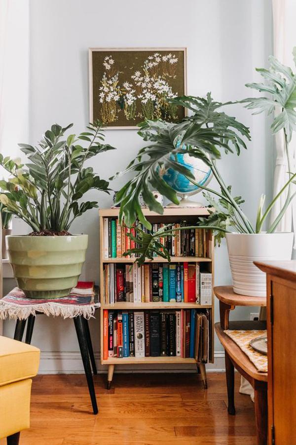 scandinavian-bookshelf-cabinet-design