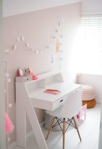 scandinavian-pastel-study-room-ideas