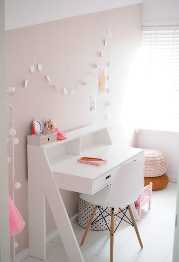 scandinavian-pastel-study-room-ideas